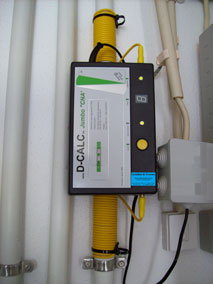 D-Calc-Jumbo-web