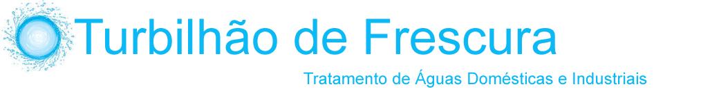 TURBILHÃO DE FRESCURA